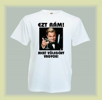 1db67fff06 Legénybúcsú pólók - Póló nyomda webshop